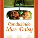 Conduzindo Miss Daisy Torrent – BluRay Rip 720p e 1080p Dual Áudio 5.1 Download (1989)