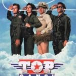 Top Gang! (1991) Bluray 720p Dublado – Torrent Download