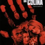 A Casa da Colina (1999) Bluray 1080p Dual Áudio – Torrent Download