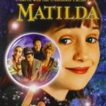 Matilda Torrent – (1996) BluRay 720p Dublado Download