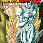 Filme 06 Dragon Ball Z  O Retorno De Cooler Torrent – BluRay Rip 720p Dublado (1992)