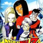 Filme 15 Dragon Ball Z Gohan e Trunks – Guerreiros do Futuro BluRay Rip 720p Dublado (1993)