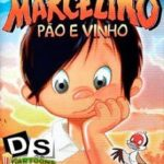 Marcelino Pão e Vinho Torrent Download (2000)