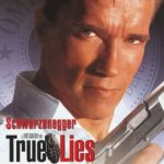 True Lies (1994) Bluray 720p Dual Áudio – Torrent Download