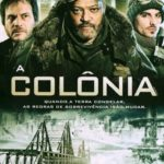A Colônia (1997) Bluray 720p Dublado – Torrent Download