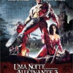 Uma Noite Alucinante 3 (1990) Bluray 720p Dublado – Torrent Download