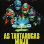 As Tartarugas Ninja 2 – O Segredo do Ooze Torrent – BluRay Rip 720p Dublado Download (1991)