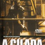 A Cilada (The Art of War) Torrent – BluRay Rip 1080p Legendado (2000)