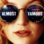 Quase Famosos (Almost Famous) Torrent – BluRay Rip 720p Legendado (2000)