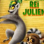 Saúdem Todos o Rei Julien 1ª Temporada – Torrent Download WEB-DL 720p Dublado (2015)