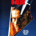 O Alvo (1993) Bluray 720p Dual Áudio – Torrent Download