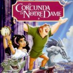 O Corcunda de Notre Dame (1996) Bluray 720p Dublado – Torrent Download
