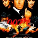007 – Contra GoldenEye 1080p (1995) Dublado Blu-Ray Torrent Download