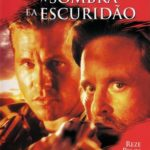 A Sombra e a Escuridão (1996) Bluray 720p Dual Áudio – Torrent Download