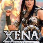 Xena A Princesa Guerreira 1ª Temporada Dublado – Torrent (1995) Download