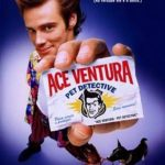 Ace Aventura – Um Detetive Diferente (1994) Bluray 720p Dublado – Torrent Download