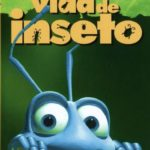 Vida de Inseto (1998) Bluray 720p Dublado – Torrent Download