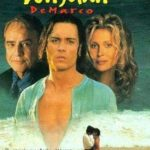 Don Juan DeMarco Bluray 720p Dublado – Torrent (1994) Download