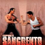 Esporte Sangrento (1993) Dublado BluRay 720p Download Torrent