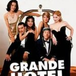 Grande Hotel (1995) Dublado BluRay 720p Download Torrent