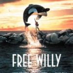 Free Willy (1993) Dublado Bluray 720p Download Torrent