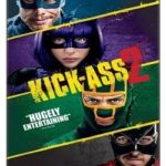 Kick-Ass 2 (2013) Bluray 1080p Dublado – Torrent Download