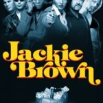 Jackie Brown (1997) Dublado BluRay 1080p Download Torrent