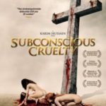 Subconscious Cruelty (2000) DVDRip Legendado – Download Torrent