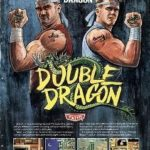 Double Dragon (1994) BluRay 720p Dual Audio – Download Torrent