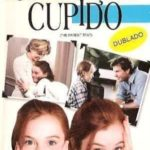 Operação Cupido 720p (1998) Dublado Blu-Ray Torrent Download