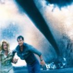 Twister Torrent – BluRay Rip 1080p Dublado 5.1 Download (1996)