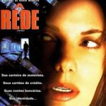 A Rede (1995) BDRip Bluray 720p dublado – Download Torrent