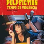 Pulp Fiction: Tempo de Violência – Edição 20 Anos Torrent – BluRay Rip 1080p Dual Áudio 5.1 Download (1994 – 2014)