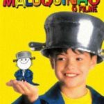 Menino Maluquinho: O Filme (1994) DVDRip Nacional – Download Torrent