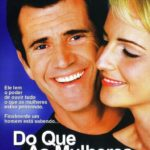 Do Que as Mulheres Gostam Torrent – BluRay 720p e 1080p Dual Áudio 5.1 Download (2000)