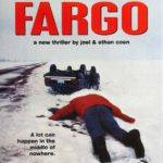 Fargo (1996) – BluRay 720p 1080p Dual – Download Torrent