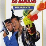 Vizinhança do Barulho (1996) Bluray 720p Dual Áudio – Torrent Download
