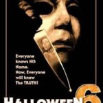 Halloween 6: A Última Vingança (1995) BluRay 720p Dual Áudio – Download Torrent