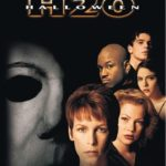 Halloween 7 H20: Vinte Anos Depois (1998) BluRay 720p Dublado – Download Torrent