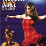 Lambada! A Dança Proibida (1990) DVDRip Dublado – Torrent Download