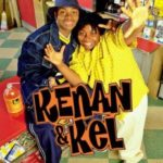 Kenan & Kel 1ª a 4ª TEMPORADA – Torrent Download (1996) HDTV Dublado