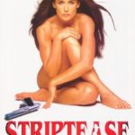 Striptease (1996) Bluray 1080p Dublado – Torrent Download