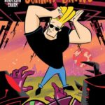 Johnny Bravo Torrent Dublado (1997) Comédia Clássico