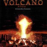 Volcano – A Fúria (1997) BDRip Bluray 720p dublado – Download Torrent