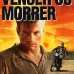 Vencer ou Morrer (1993) Bluray 1080p Dual Áudio – Torrent Download