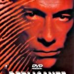 Replicante – Torrent (2001) BluRay 720p Dual Áudio Download