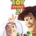 Toy Story 2 (1999) Bdrip – Bluray 1080p Dublado – Torrent Download