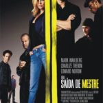 Uma Saída De Mestre (2003) Bluray 720p Dublado – Torrent Download