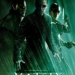 Matrix 3: Revolutions – Dublado Bluray 720p – 1080p Dual Audio Torrent Download (2003)