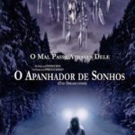 O Apanhador de Sonhos (Dreamcatcher)  Torrent – BluRay Rip 720p | 1080p + Legenda Oficial (2003)